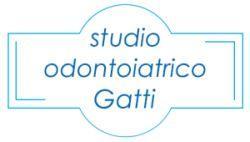 Dentista Parabiago Studio Odontoiatrico Gatti