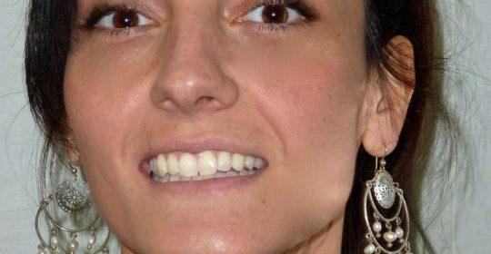 Valeria Genghini
