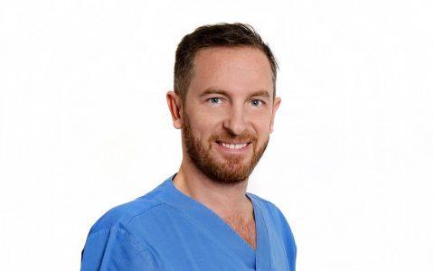 Dott. Fulvio Gatti