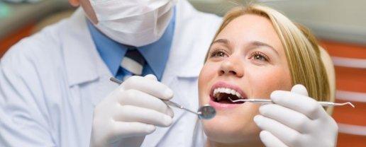 La Terapia Causale (non Chirurgica) della Malattia Parodontale