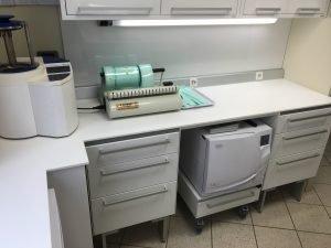 Sterilizzazione - Studio Gatti