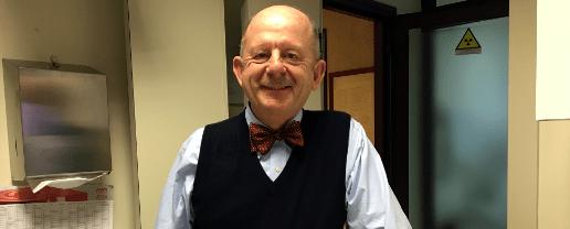 Dottor Claudio Gatti Parodontite Impianti Dentali TG1